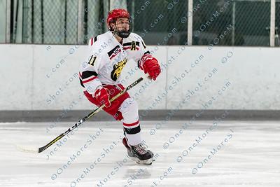 Kings_Mens_Ice_Hockey_02-09-2019-29