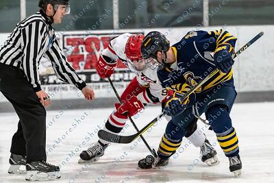 Kings_Mens_Ice_Hockey_02-09-2019-43