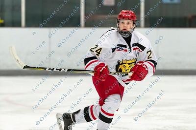 Kings_Mens_Ice_Hockey_02-09-2019-21