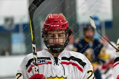 Kings_Mens_Ice_Hockey_02-09-2019-10