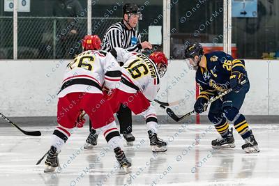 Kings_Mens_Ice_Hockey_02-09-2019-16