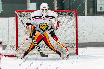 Kings_Mens_Ice_Hockey_02-09-2019-40