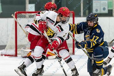 Kings_Mens_Ice_Hockey_02-09-2019-50
