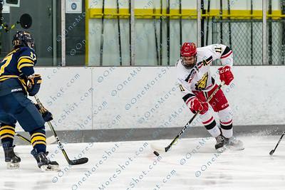 Kings_Mens_Ice_Hockey_02-09-2019-39