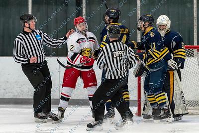 Kings_Mens_Ice_Hockey_02-09-2019-14