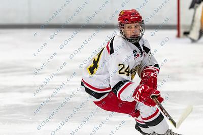 Kings_Mens_Ice_Hockey_02-09-2019-23