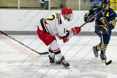 Kings_Mens_Ice_Hockey_02-09-2019-13