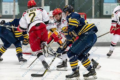 Kings_Mens_Ice_Hockey_02-09-2019-52