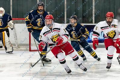 Kings_Mens_Ice_Hockey_02-09-2019-31