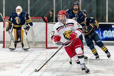 Kings_Mens_Ice_Hockey_02-09-2019-32