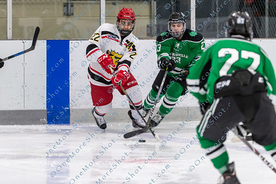 Kings_Mens_Hockey_01-07-2020-21