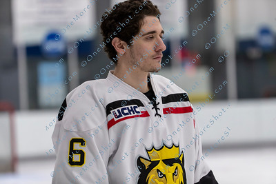 Kings_Mens_Hockey_01-07-2020-7