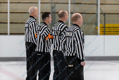 Kings_Mens_Hockey_01-07-2020-12