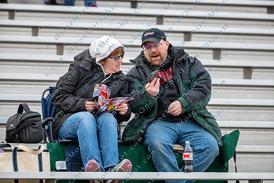 Kings_College_Mens_Lacrosse_vs_Marywood_03-20-2019-20