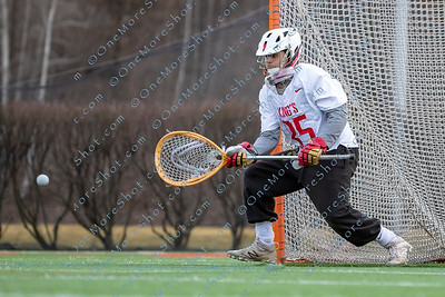 Kings_College_Mens_Lacrosse_vs_Marywood_03-20-2019-5