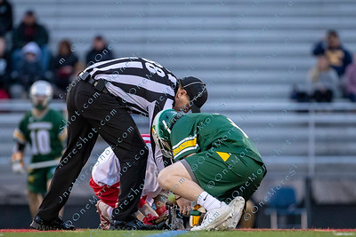 Kings_College_Mens_Lacrosse_vs_Marywood_03-20-2019-37