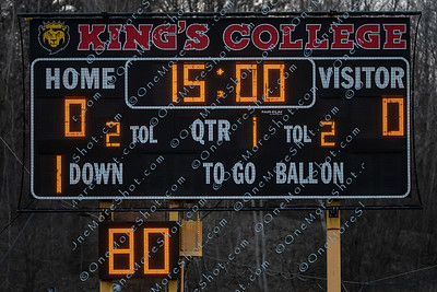 Kings_College_Mens_Lacrosse_vs_Marywood_03-20-2019-33