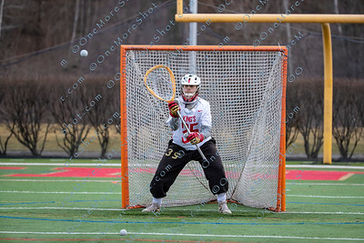 Kings_College_Mens_Lacrosse_vs_Marywood_03-20-2019-3