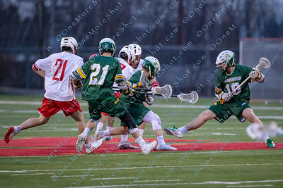 Kings_College_Mens_Lacrosse_vs_Marywood_03-20-2019-47
