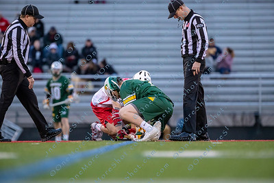 Kings_College_Mens_Lacrosse_vs_Marywood_03-20-2019-35
