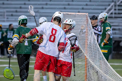 Kings_College_Mens_Lacrosse_vs_Marywood_03-20-2019-45
