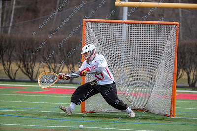 Kings_College_Mens_Lacrosse_vs_Marywood_03-20-2019-2