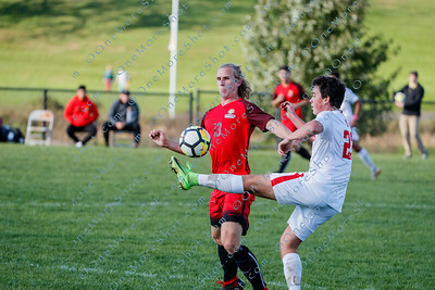 Kings_Mens_Soccer_vs_DeSales_10-17-2018-27