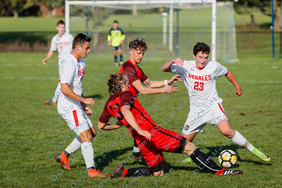 Kings_Mens_Soccer_vs_DeSales_10-17-2018-32