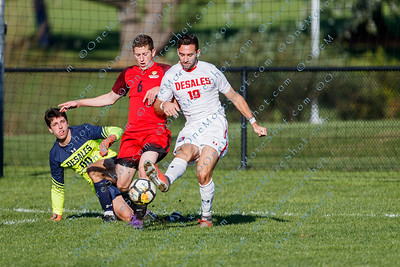 Kings_Mens_Soccer_vs_DeSales_10-17-2018-47