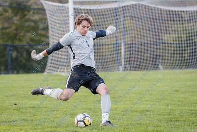 Kings_Mens_Soccer_vs_DeSales_10-17-2018-23