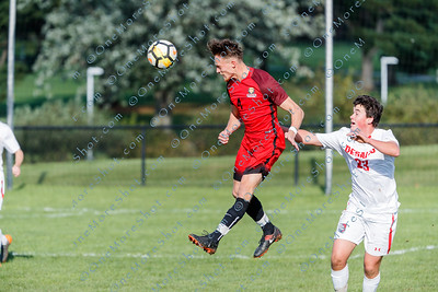 Kings_Mens_Soccer_vs_DeSales_10-17-2018-17