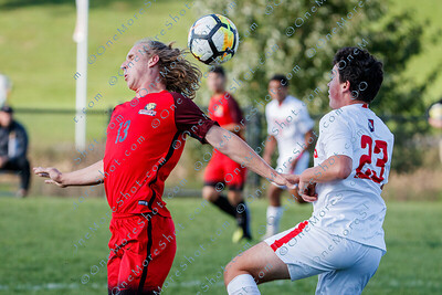 Kings_Mens_Soccer_vs_DeSales_10-17-2018-28