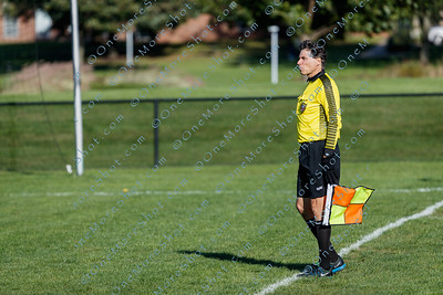 Kings_Mens_Soccer_vs_DeSales_10-17-2018-45
