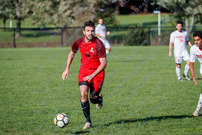 Kings_Mens_Soccer_vs_DeSales_10-17-2018-38