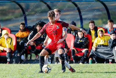 Kings_Mens_Soccer_vs_DeSales_10-17-2018-39