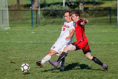 Kings_Mens_Soccer_vs_DeSales_10-17-2018-35