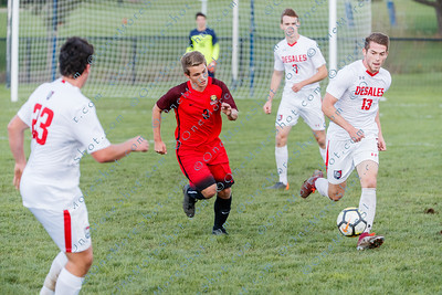 Kings_Mens_Soccer_vs_DeSales_10-17-2018-19
