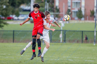 Kings_Mens_Soccer_vs_DeSales_10-17-2018-25