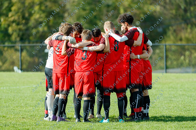 Kings_Mens_Soccer_vs_DeSales_10-17-2018-2
