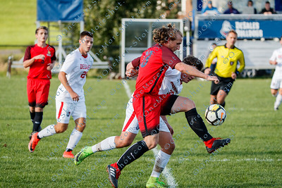 Kings_Mens_Soccer_vs_DeSales_10-17-2018-30