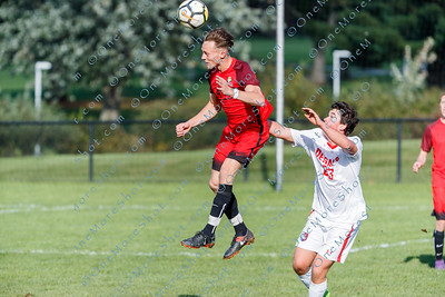Kings_Mens_Soccer_vs_DeSales_10-17-2018-16