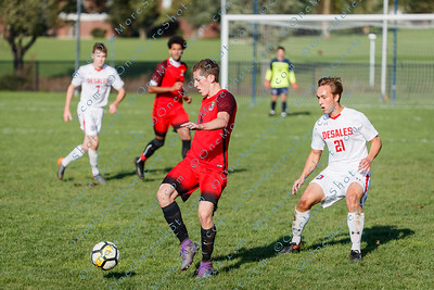 Kings_Mens_Soccer_vs_DeSales_10-17-2018-33