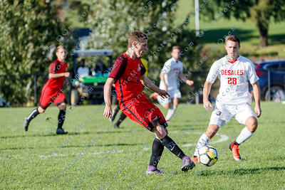 Kings_Mens_Soccer_vs_DeSales_10-17-2018-42