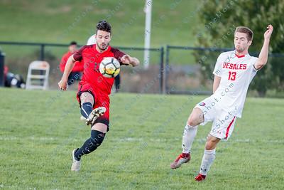 Kings_Mens_Soccer_vs_DeSales_10-17-2018-24