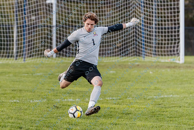 Kings_Mens_Soccer_vs_DeSales_10-17-2018-6