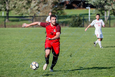 Kings_Mens_Soccer_vs_DeSales_10-17-2018-37