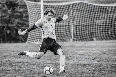 Kings_Mens_Soccer_vs_DeSales_10-17-2018-200