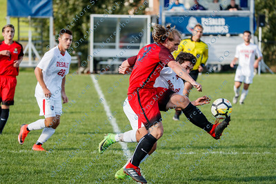Kings_Mens_Soccer_vs_DeSales_10-17-2018-31
