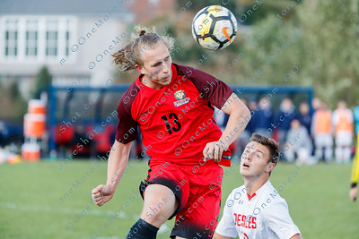 Kings_Mens_Soccer_vs_DeSales_10-17-2018-15