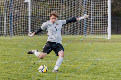 Kings_Mens_Soccer_vs_DeSales_10-17-2018-7